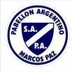 pabellon