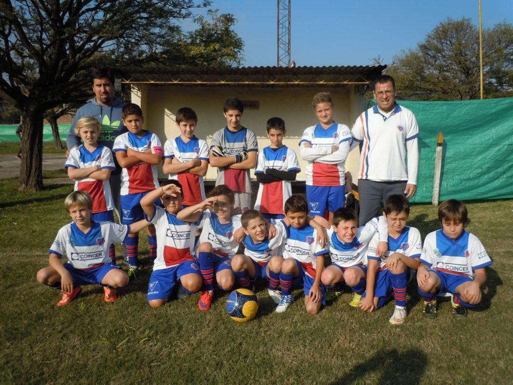 Juventud2006