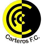LOS CARTEROS