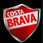COSTA BRAVA (Suipacha)