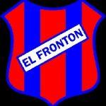 EL FRONTON (San Andrés de Giles)