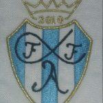 ALFA (OLIVERA)